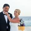 Cabo_beach_wedding_LeblanC_Los_Cabos_K&n-157