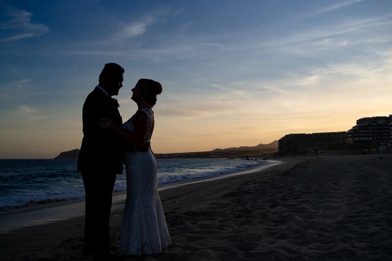 Cabo_beach_wedding_LeblanC_Los_Cabos_K&n-178