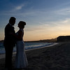 Cabo_beach_wedding_LeblanC_Los_Cabos_K&n-178