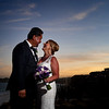 Cabo_beach_wedding_LeblanC_Los_Cabos_K&n-226