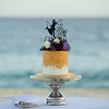 Cabo_beach_wedding_LeblanC_Los_Cabos_K&n-137