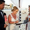 Cabo_beach_wedding_LeblanC_Los_Cabos_K&n-117