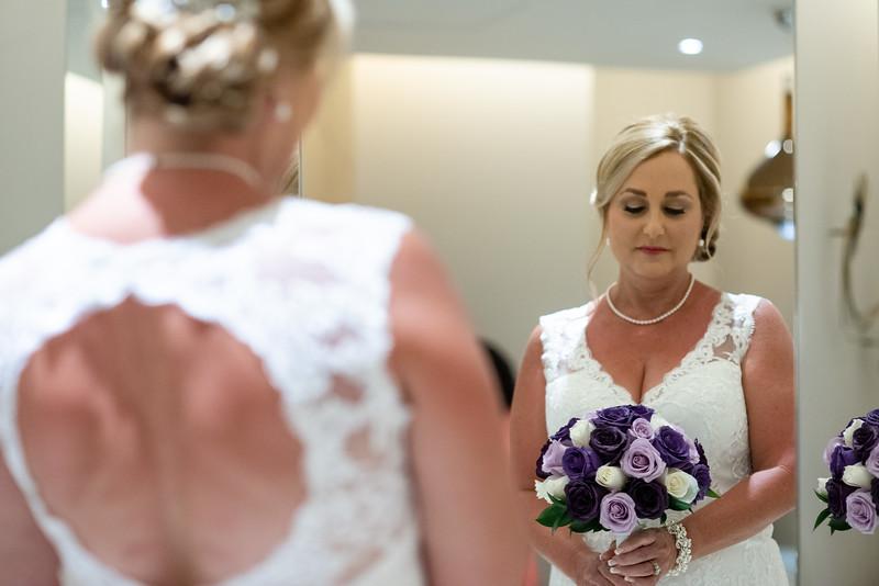 Cabo_beach_wedding_LeblanC_Los_Cabos_K&n-31