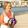 Cabo_beach_wedding_LeblanC_Los_Cabos_K&n-56
