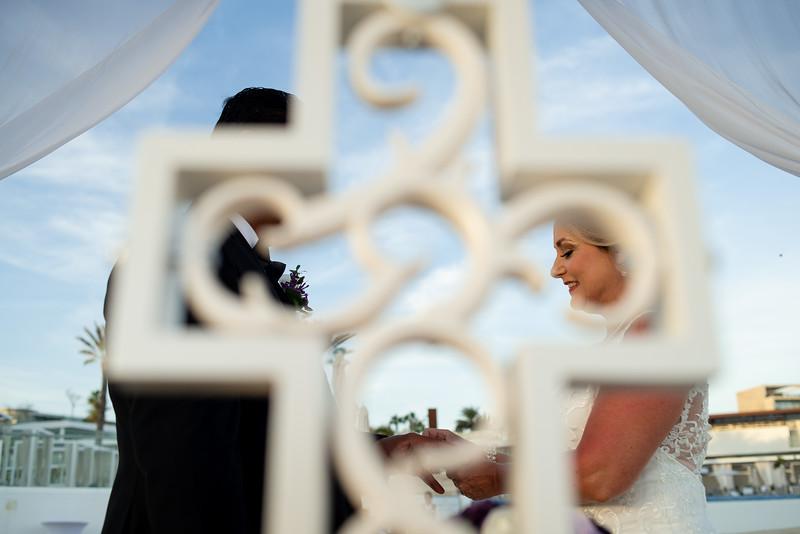 Cabo_beach_wedding_LeblanC_Los_Cabos_K&n-114