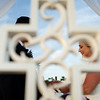 Cabo_beach_wedding_LeblanC_Los_Cabos_K&n-114
