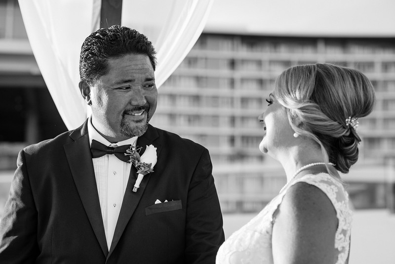 Cabo_beach_wedding_LeblanC_Los_Cabos_K&n-71