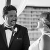 Cabo_beach_wedding_LeblanC_Los_Cabos_K&n-71