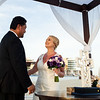 Cabo_beach_wedding_LeblanC_Los_Cabos_K&n-126