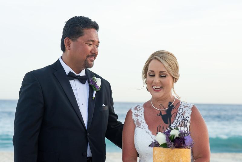 Cabo_beach_wedding_LeblanC_Los_Cabos_K&n-161