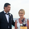Cabo_beach_wedding_LeblanC_Los_Cabos_K&n-161