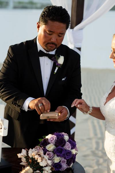 Cabo_beach_wedding_LeblanC_Los_Cabos_K&n-101