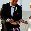 Cabo_beach_wedding_LeblanC_Los_Cabos_K&n-101