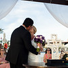 Cabo_beach_wedding_LeblanC_Los_Cabos_K&n-127