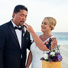 Cabo_beach_wedding_LeblanC_Los_Cabos_K&n-163