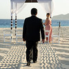 Cabo_beach_wedding_LeblanC_Los_Cabos_K&n-43