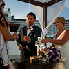Cabo_beach_wedding_LeblanC_Los_Cabos_K&n-85