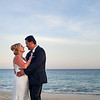 Cabo_beach_wedding_LeblanC_Los_Cabos_K&n-203