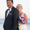 Cabo_beach_wedding_LeblanC_Los_Cabos_K&n-199