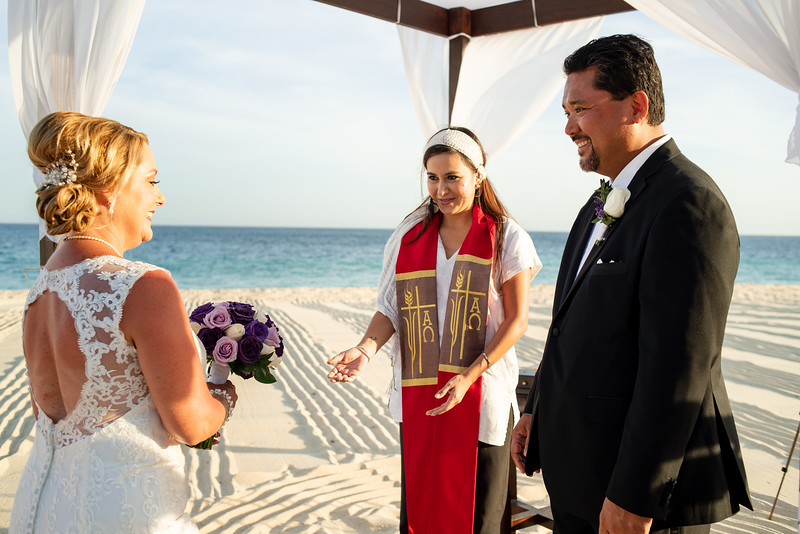 Cabo_beach_wedding_LeblanC_Los_Cabos_K&n-58