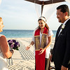 Cabo_beach_wedding_LeblanC_Los_Cabos_K&n-58