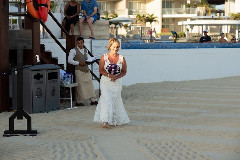 Cabo_beach_wedding_LeblanC_Los_Cabos_K&n-50