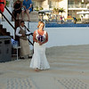 Cabo_beach_wedding_LeblanC_Los_Cabos_K&n-50