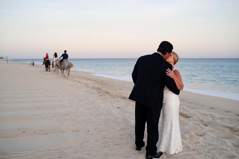 Cabo_beach_wedding_LeblanC_Los_Cabos_K&n-210