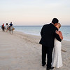 Cabo_beach_wedding_LeblanC_Los_Cabos_K&n-210