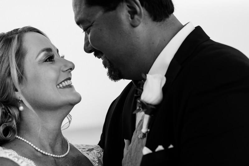 Cabo_beach_wedding_LeblanC_Los_Cabos_K&n-205