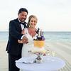 Cabo_beach_wedding_LeblanC_Los_Cabos_K&n-153