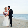Cabo_beach_wedding_LeblanC_Los_Cabos_K&n-170