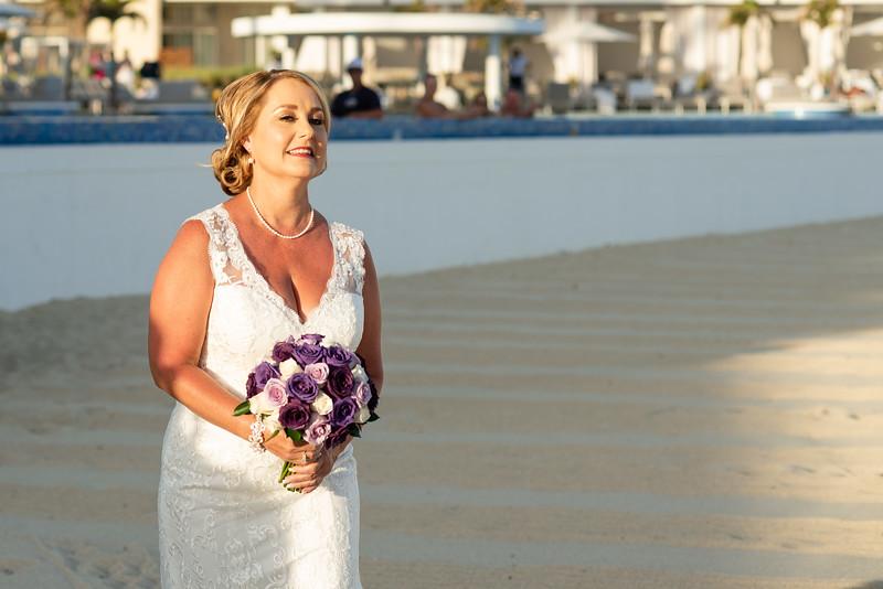 Cabo_beach_wedding_LeblanC_Los_Cabos_K&n-54
