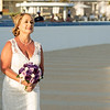 Cabo_beach_wedding_LeblanC_Los_Cabos_K&n-54