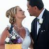 Cabo_beach_wedding_LeblanC_Los_Cabos_K&n-148