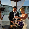 Cabo_beach_wedding_LeblanC_Los_Cabos_K&n-82