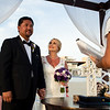 Cabo_beach_wedding_LeblanC_Los_Cabos_K&n-123