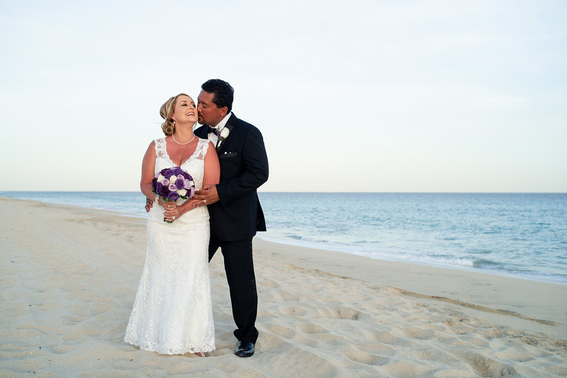 Cabo_beach_wedding_LeblanC_Los_Cabos_K&n-169