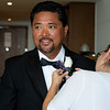 Cabo_beach_wedding_LeblanC_Los_Cabos_K&n-16