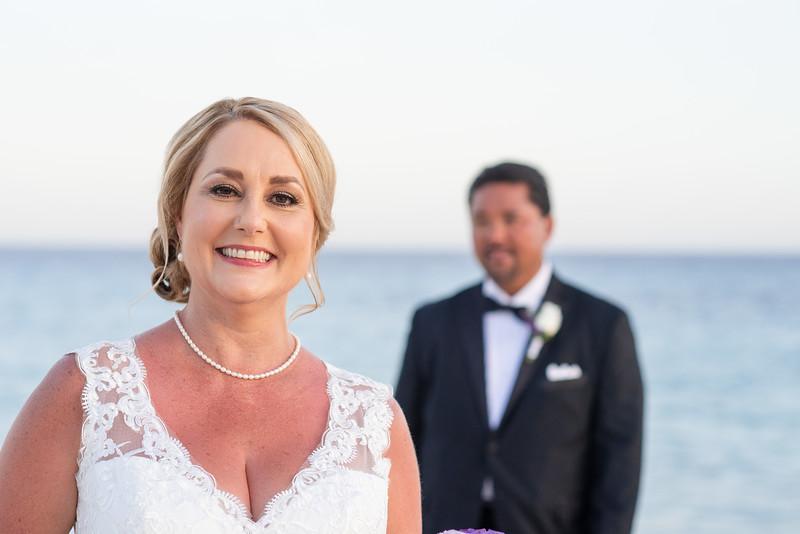 Cabo_beach_wedding_LeblanC_Los_Cabos_K&n-191
