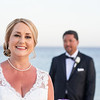 Cabo_beach_wedding_LeblanC_Los_Cabos_K&n-191