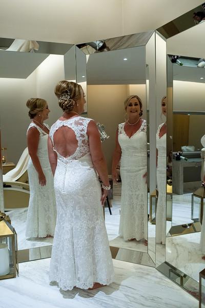 Cabo_beach_wedding_LeblanC_Los_Cabos_K&n-29