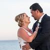 Cabo_beach_wedding_LeblanC_Los_Cabos_K&n-200