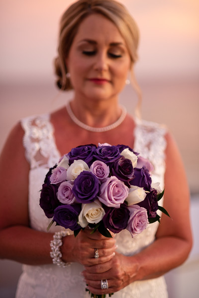 Cabo_beach_wedding_LeblanC_Los_Cabos_K&n-239