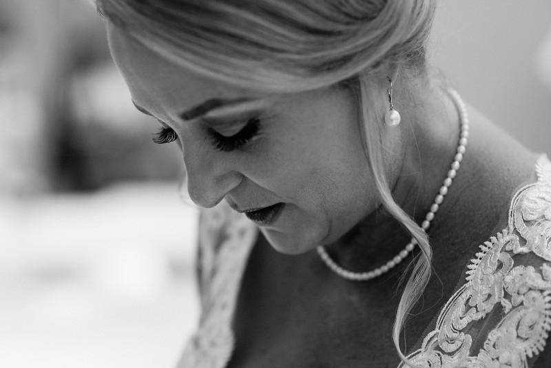 Cabo_beach_wedding_LeblanC_Los_Cabos_K&n-20