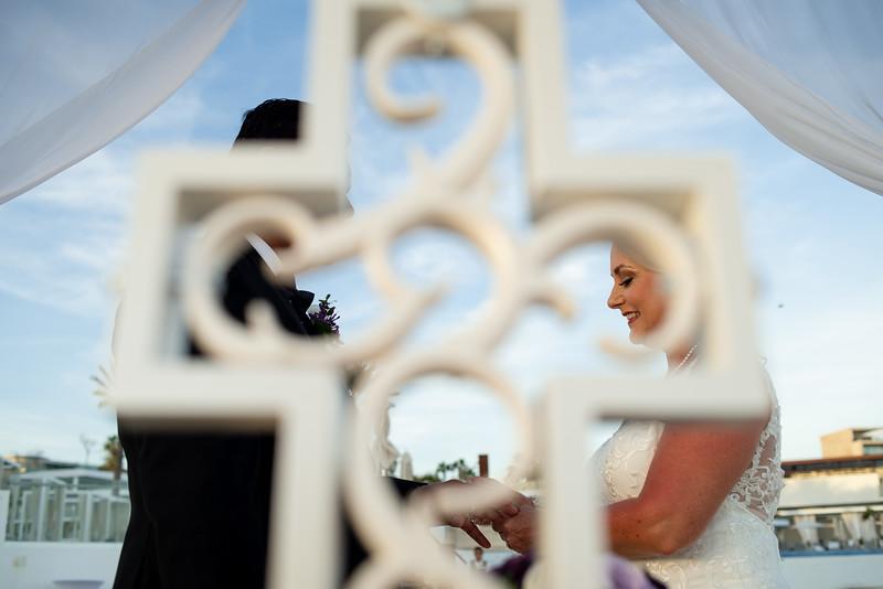 Cabo_beach_wedding_LeblanC_Los_Cabos_K&n-115
