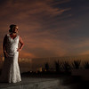 Cabo_beach_wedding_LeblanC_Los_Cabos_K&n-235