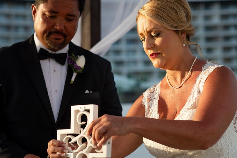 Cabo_beach_wedding_LeblanC_Los_Cabos_K&n-84