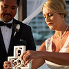 Cabo_beach_wedding_LeblanC_Los_Cabos_K&n-84