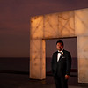 Cabo_beach_wedding_LeblanC_Los_Cabos_K&n-242